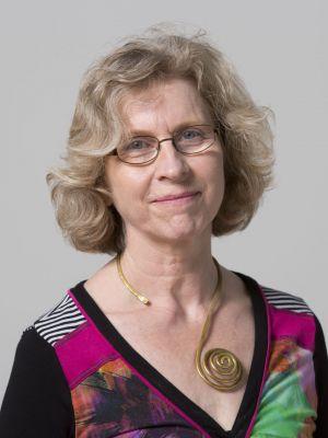 Sunhild Pfeiffer